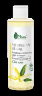 Ava Olejek do masażu Ylang-Ylang 75 ml