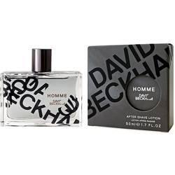 David Beckham Homme AS 50ml.