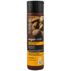 Dr.Sante Argan Hair Szampon do włosów 250ml