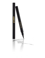 Eveline Eyeliner Art Scenic Black