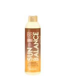 Farmona Sun Spray BB do ciała Jasna karnacja