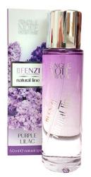 Jfenzi Natural Line Purple Lilac 50 ml