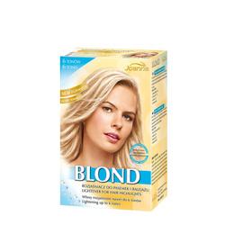 Joanna Blond Rozjaśniacz d/pasemek i balejażu 6 tonów