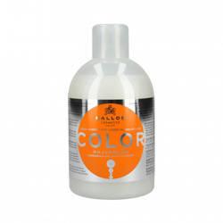 Kallos Szampon do włosów Color 1000ml