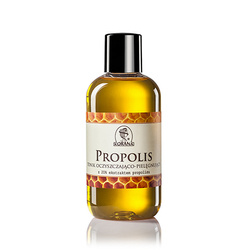 Korana Propolis-Tonik 200 ml.