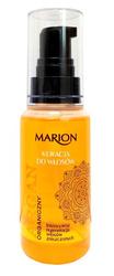 Marion Kuracja z olejem arganowym 50ml.