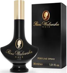 Pani Walewska NOIR Perfumy 30ml