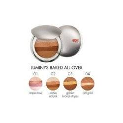 Pupa Puder Luminys All Over 02
