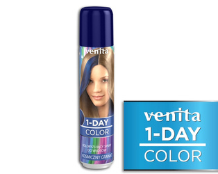 Venita 1-Day Color Grant 50 ml
