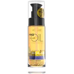 Vollare Pro Oils Serum włosy Cienkie delikatne Extra Volume 30 ml