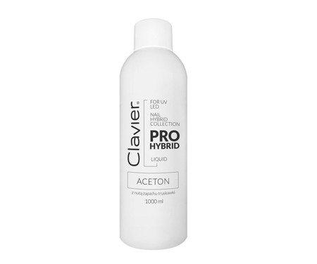 Clavier Pro Aceton 1L