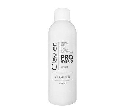 Clavier Pro Cleaner 1L