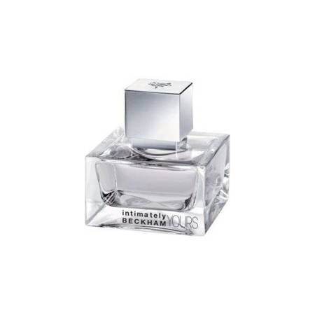 DB INT.YOURS M A/S 50ML