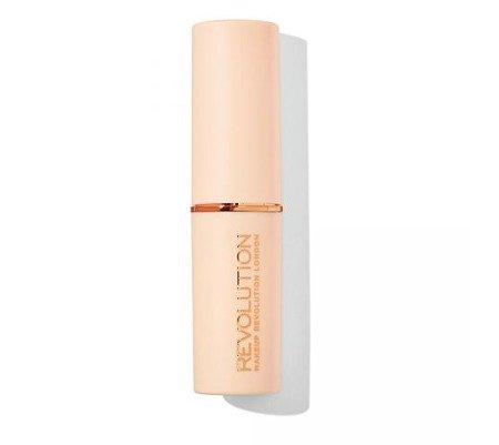Makeup Revolution fast base podkład F3