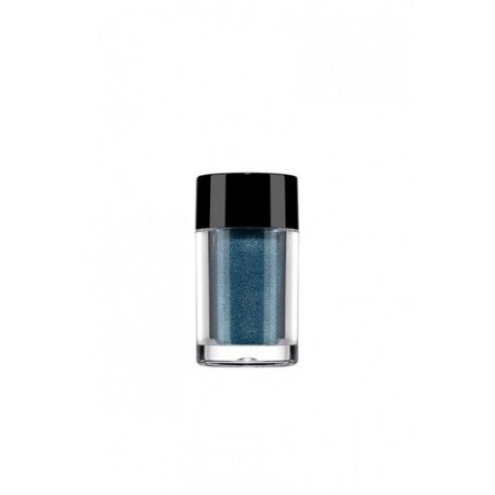 Pierre Rene Cień 19 Azure depth Pigment